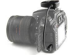 Ultra-small GPS Receiver Geotag GP1 fr Nikon D5300 D5200 D5100 D5000 D3300 D3200