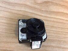 POWER BUTTON IR SENSOR FOR SAMSUNG PS43F4500 PS43D500 BN41-01977A