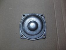 1997-2001 Ford Explorer V6 Automatic Transmission Reverse Servo Cover