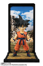 Bandai TAMASHII BUDDIES Son Goku IN STOCK USA