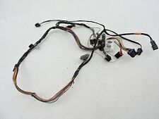 2009 COBALT SS SS/TC FRONT LEFT OR RIGHT DOOR WIRING HARNESS FACTORY OEM -520C
