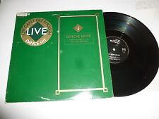 """DEPECHE MODE - Love In Itself - 1983 French Mute / Vogue 6-track 12"""" mini-album"""