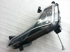 HYUNDAI ELANTRA MD 2011-2014 GENUINE BRAND NEW LH FOG LIGHT