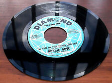 RONNIE DOVE I'LL MAKE ALL YOUR DREAMS COME TRUE '65 VG+