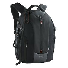Vanguard Up-Rise II 48 Quick Draw Expand Backpack Photo+Laptop - Free US Ship!