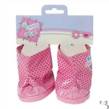 Me to You - Dress Up Tatty Teddy - Boots