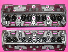 NEW Chrysler Mopar PROCOMP 318 340 360 LA CYLINDER HEADS 67-91 (LA=Carbureted)