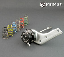 MAMBA Adjustable Turbo Wastegate Actuator TOYOTA 3S-GTE MR2 SW20 CT26 Single Ent