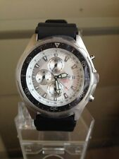 newstuffdaily: NIB CASIO AMW330-7AV Dive Chronograph Sports Watch FREE SHIP