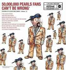 NEW - 50,000,000 Pearls Fans Can't Be Wrong: A Pearls Before Swine Collection