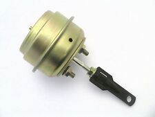 Turbocharger Wastegate Actuator Alfa-Romeo 147 / 156 1,9 JTD (2000-) 81 / 85 Kw