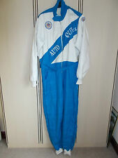 AWS Nomex race suit-trackday/road rally/autograss/off road