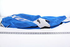 FOX RACING 360 FLIGHT PANTS (BLUE) 01040-002-32