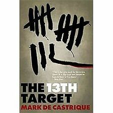 Four for a Boy by Eric Mayer, Mark De Castrique and Mary Reed (2012, Paperback)