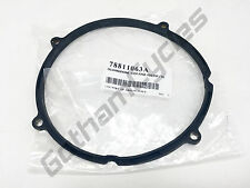 Ducati Stock StreetFighter 1098 S Dry Clutch Cover Rubber Gasket Street Fighter