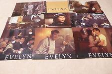 Evelyn  jeu 8 photos d'exploitation