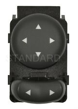 Standard Motor Products MRS130 Power Mirror Switch