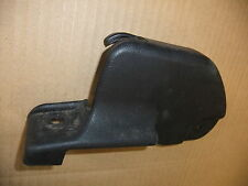 MAZDA RX7 FD PLASTIC TRIM FOR BOOT TRUNK FUEL GAS LEVER - JIMMY'S