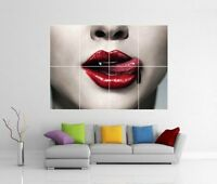 TRUE BLOOD GIANT WALL ART PRINT PICTURE PHOTO POSTER J153