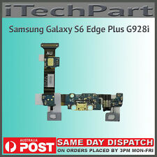 Genuine Samsung Galaxy S6 Edge Plus G928i USB Dock Charging Port Replacement