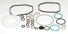 BMW E36 E38 E34 E39 2.5 TD TDS DIESEL FUEL INJECTION PUMP REPAIR KIT GASKET