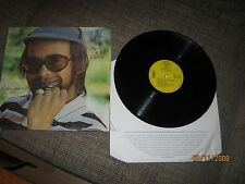 Elton John-Rock of the Westies1985LP66090France(Frankreich)Vinyl Mint