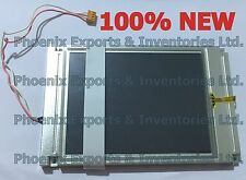 Brand New Korg LCD Screen + Touch Screen digitizer for PA800 PA2X PRO Display