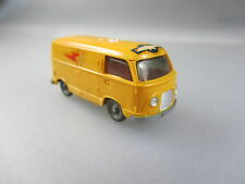 Wiking:Ford FK 1000 gesupert (2W)