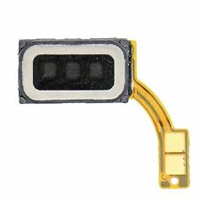 NEW Replacement Ear Speaker Unit For Samsung Galaxy S5 i9600 G900F