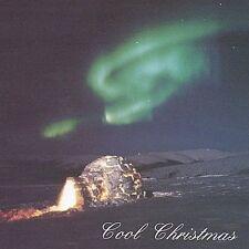 Cool Christmas - Bobby Zee & Zoe (CD 1999)