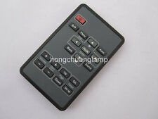 FOR OPTOMA HD71 HD710 HD70 HD75 HD32 DLP Projector Replacement Remote Control