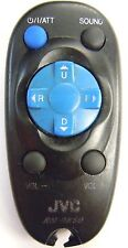JVC RM-RK50 Replacement Remote CD Player Head Units In-Dash Receiver Stereo fob