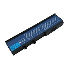 6 CELL LAPTOP BATTERY FOR ACER BTP-ARJ1 Aspire 2420 2920 5560 Travelmate 2420
