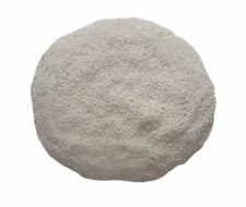 super fine 0 no. salt sized natural White sand 5kg stone pebbles chips gravel