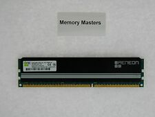AXH860UD20-13G 2GB DDR3-1333 PC3-10600 CL8-8-8 240PIN DIMM