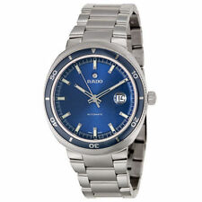 NEW   Rado D-Star 200 Men's Automatic Watch R15960203