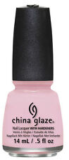 China Glaze Nail Polish - SPRING IN MY STEP - .5oz - 81759