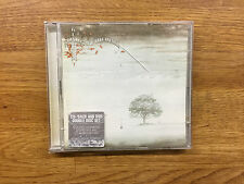 GENESIS WIND AND WUTHERING SACD AND DVD DOUBLE DISC 5.1 SURROUND MIX