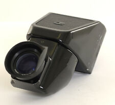 Bronica ETRS Rotary Prism  (0572)