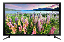 "Samsung 32"" 32J4303 Smart TV HD Ready Brand New With One Year Dealers Warranty ★"