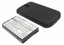 Li-ion Battery for BlackBerry Bold 9030 Pluto Bold 9000 NEW Premium Quality