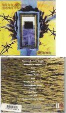 CD--DEEP BLUE SOMETHING -- --- HOME