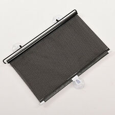Retractable Car Curtain Rear Window Shade Windshield Sunshade Shield Visor