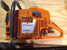 NEW Husqvarna 3120XP Chainsaw 395XP 390XP MS880 090 Power head Only IN STOCK