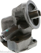Cadillac 472 500 NEW Melling Oil Pump Assembly 1968-76