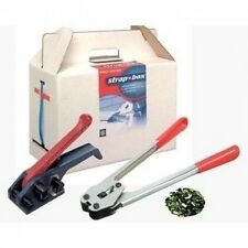 KIT STRAPPING PRO-SERIES PPSK5 Starter Pack