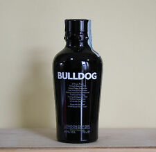Gin Premium Bulldog London Dry 70 cl 40 %  Inghilterra