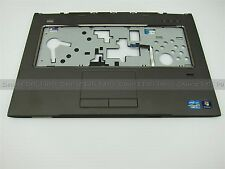 Genuine Dell Vostro 3560 Palmrest Touchpad W/ FingerPrint Reader - 364CC (B)