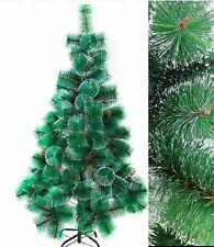 weihnachtsbaum weihnachten künstlicher Baum Schneeoptik 90 cm NEU