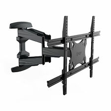 "Full Motion Articulating Tilt Swivel TV Wall Mount Bracket 32"" - 65 42 47 55 50"